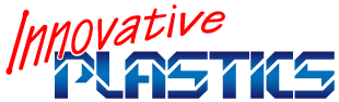 Innovative Plastics Logo