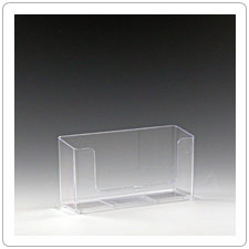 plastic-brochure-holder-BPS-820